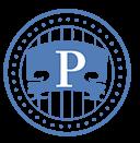 Pinner-Studio-logo