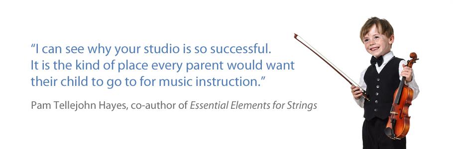 Pinner Studios website slider 1
