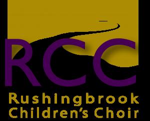 RCC Logo 5-15