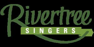 Rivertree-final-js-rgb-300x150