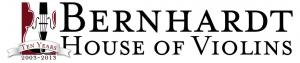 web logo940